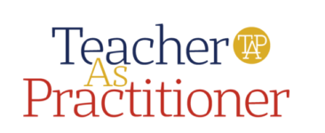 Teacher as Practitioner